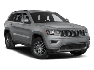 2017-jeep-grand-cherokee-laredo-png-8