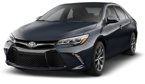 2013 camry image